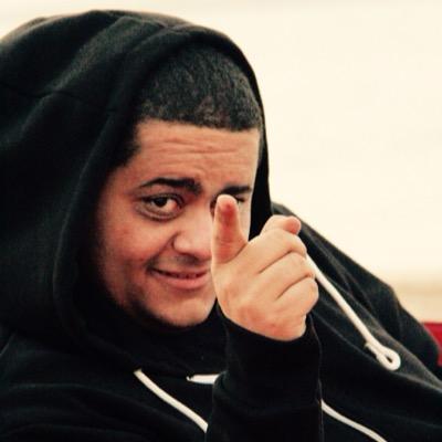 Mohamed Elshanshoury | Social Profile