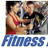 @fitnesslifemark