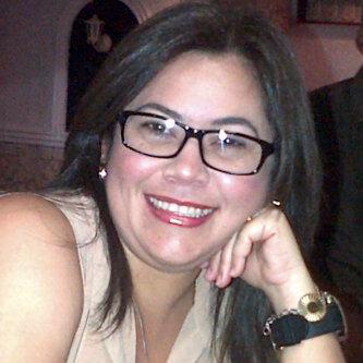 Jacqueline López | Social Profile