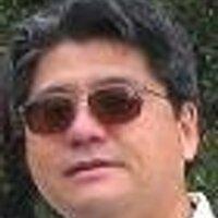 Todd Ogasawara | Social Profile
