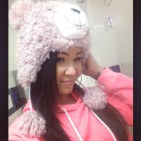 Ashley Hood   Social Profile