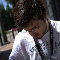 Norberto Lopes | Social Profile