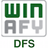 WinafyDFS