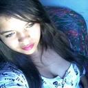 Maria Janaina Silva  (@001Janesilva) Twitter