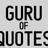 Guruofquotes14