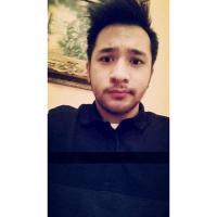 Ahmed AlSabbagh | Social Profile
