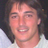 santiago_cons11 profile