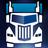 @TruckingAppDev