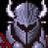 Dark_Knight_GG profile