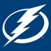 Avatar for Tampa Bay Lightning