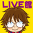 The profile image of nakano_live