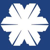 Snow Report TV | Social Profile