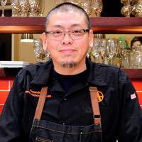 ChefAlexOng | Social Profile