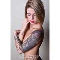 Christie Jean | Social Profile
