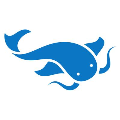Pleco Software | Social Profile