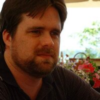 JeffMcAdams | Social Profile