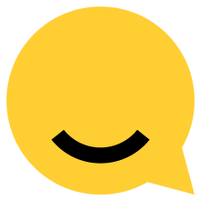 BarakaBits | Social Profile