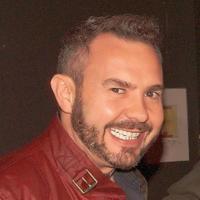 David Lowe   Social Profile