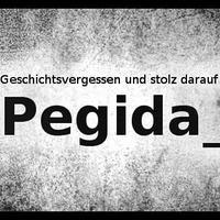 Pegida_