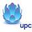 upc.ro Icon