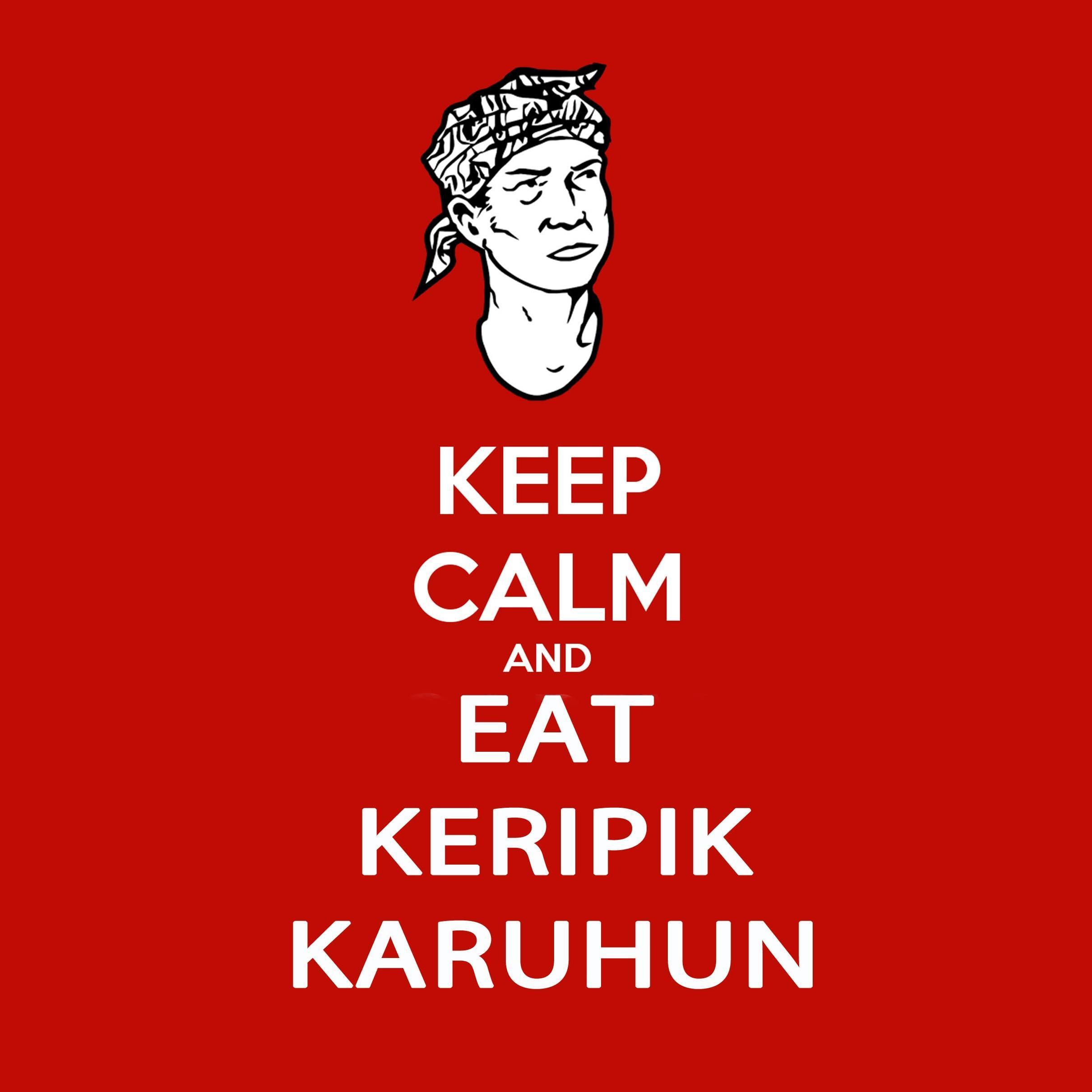 KARUHUN Social Profile