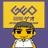 geo_anime