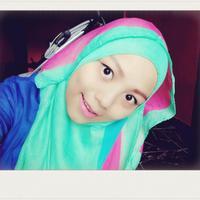 Bunbun♥ | Social Profile