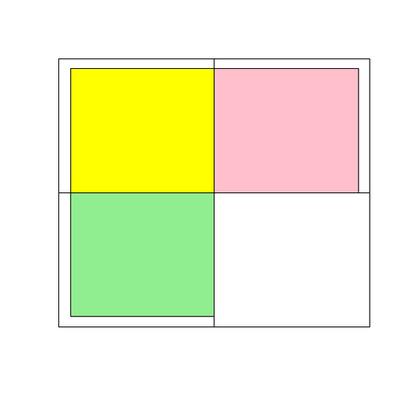 yoshi | Social Profile