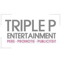 TriplePpr