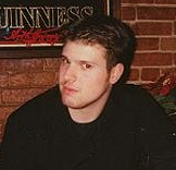 Michael Hartmann Social Profile