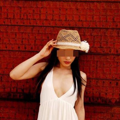 haura kazuki | Social Profile