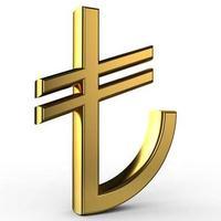 moneymarkets_tr