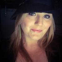 Amanda   Social Profile