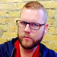 Mike Marsman | Social Profile