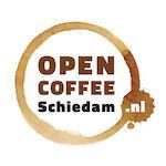 OCSchiedam