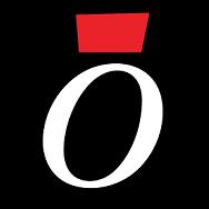 Oddbins   Social Profile