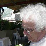 ORHAN BURSALI  Twitter Hesabı Profil Fotoğrafı