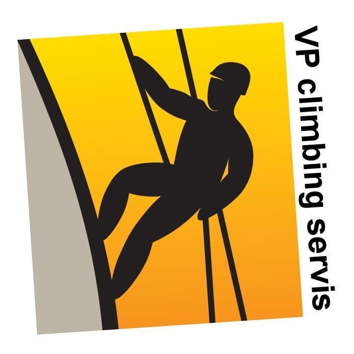 VP climbing servis