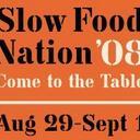 SlowFoodNation