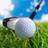 @GolfScorePal
