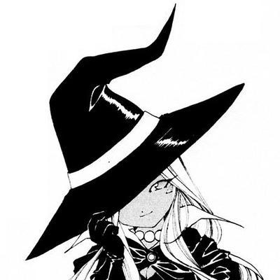ororo (もうすぐ日常)   Social Profile