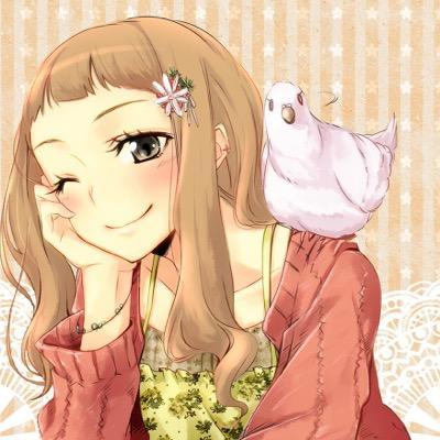 しゅとっきんぐ@鳥類 Social Profile