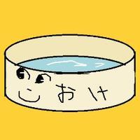 悠木 美弥 | Social Profile