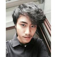 Arnandi | Social Profile