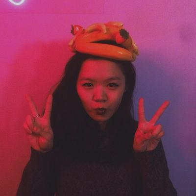 Vicki Ho | Social Profile