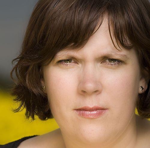Veronika Švadlenková