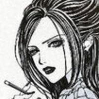 詩音 | Social Profile