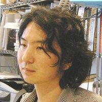 松田達 | Social Profile