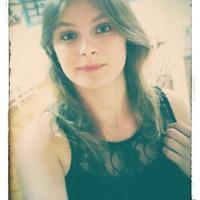 Raquel Marcheseli | Social Profile