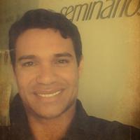 Gabo David | Social Profile